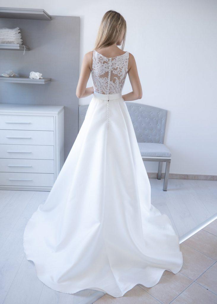 gallery bridal privèe