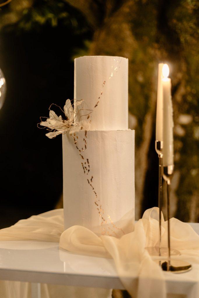 2021-06-Love-Nozze-Matrimonio-Lago-Maggiore-Torta-Nuziale