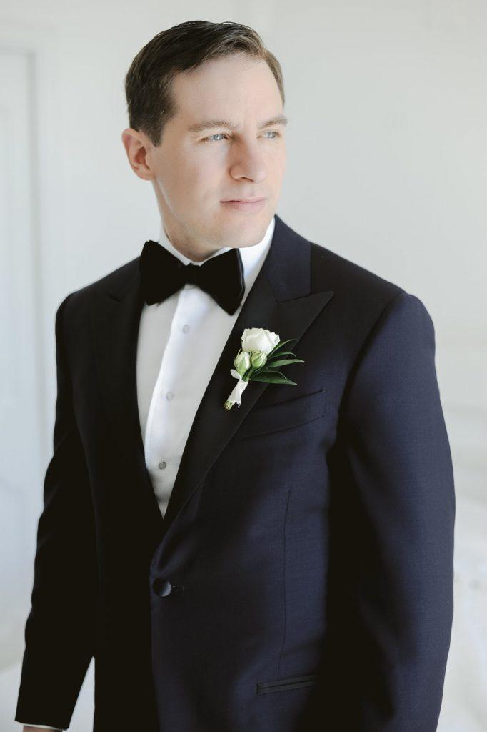 2021-06-Love-Nozze-Matrimonio-Positano-Sposa-Dettagli-Outfit-Sposo