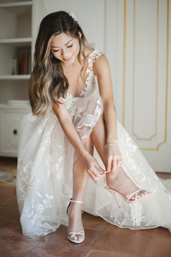 2021-06-Love-Nozze-Matrimonio-Positano-Sposa-Dettagli-Outfit-Sposa