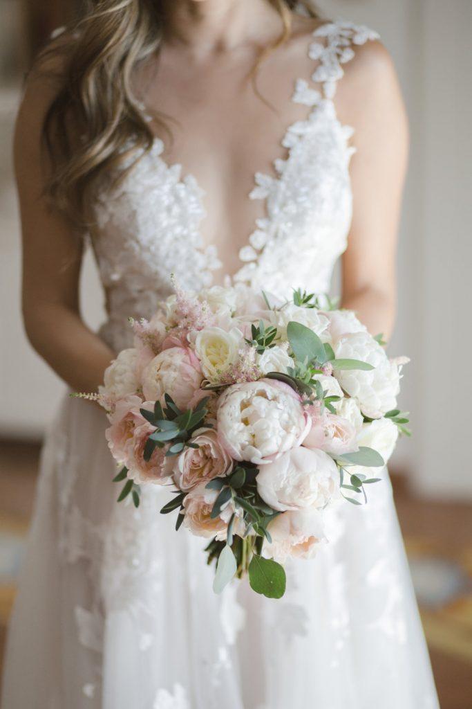2021-06-Love-Nozze-Matrimonio-Positano-Sposa-Dettagli-Bouquet