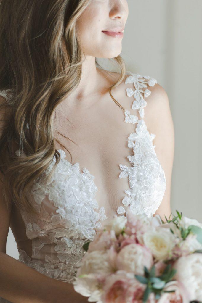 2021-06-Love-Nozze-Matrimonio-Positano-Sposa-Dettagli-Corsetto