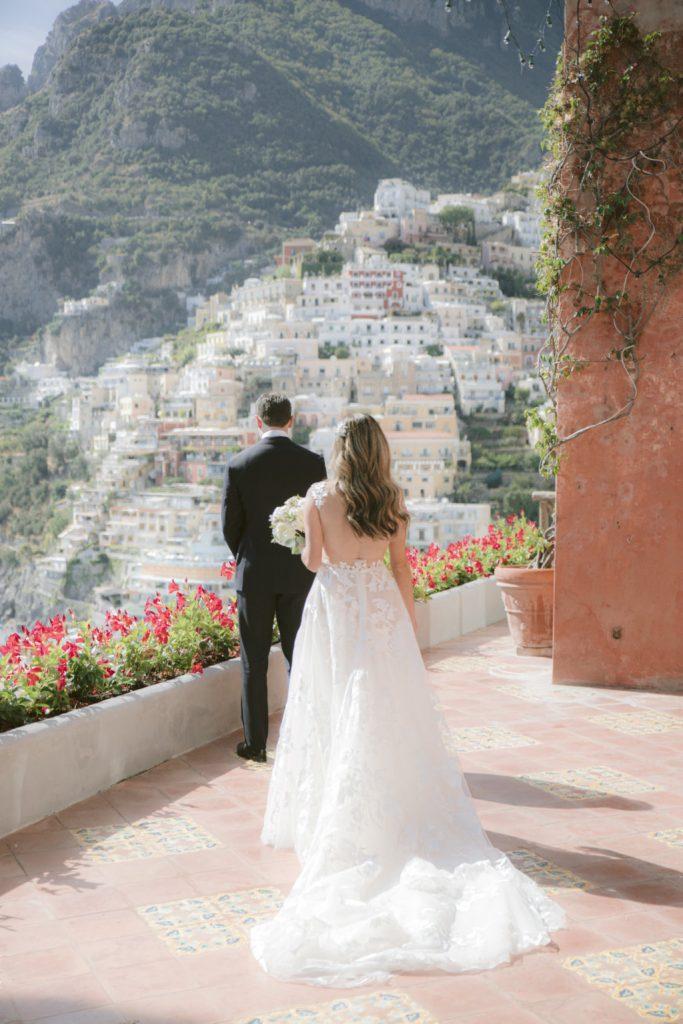 2021-06-Love-Nozze-Matrimonio-Positano-Sposa-Vista-Mare