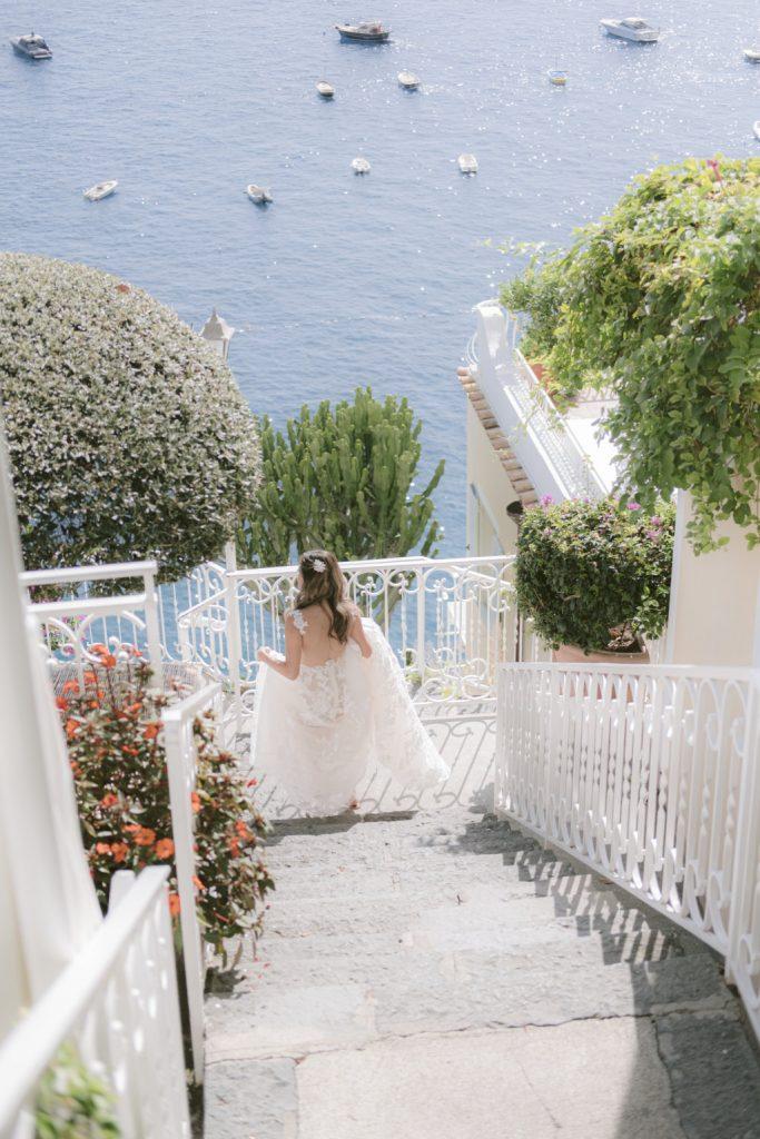 2021-06-Love-Nozze-Matrimonio-Sulla-Spiaggia-Positano-Sposa