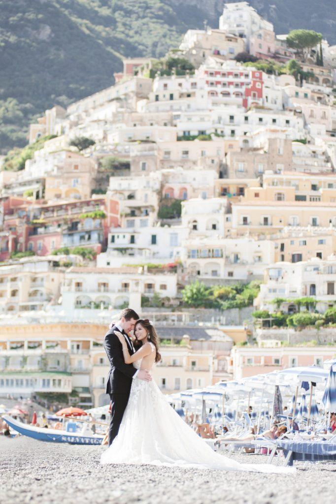 2021-06-Love-Nozze-Matrimonio-Sulla-Spiaggia-Positano-Sposi