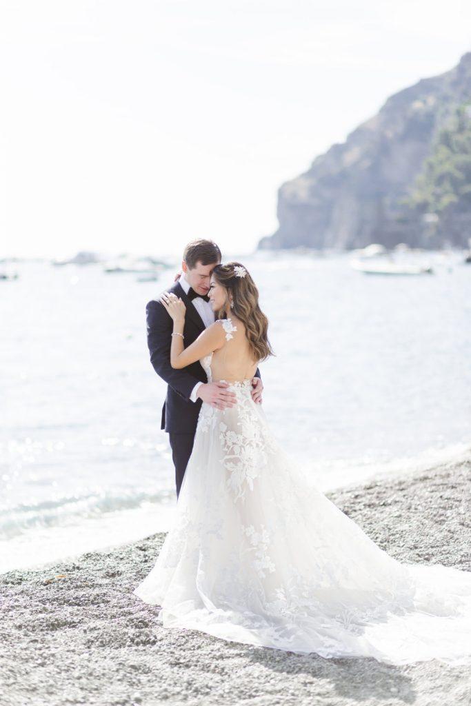 2021-06-Love-Nozze-Matrimonio-Positano-Sposi-Felici