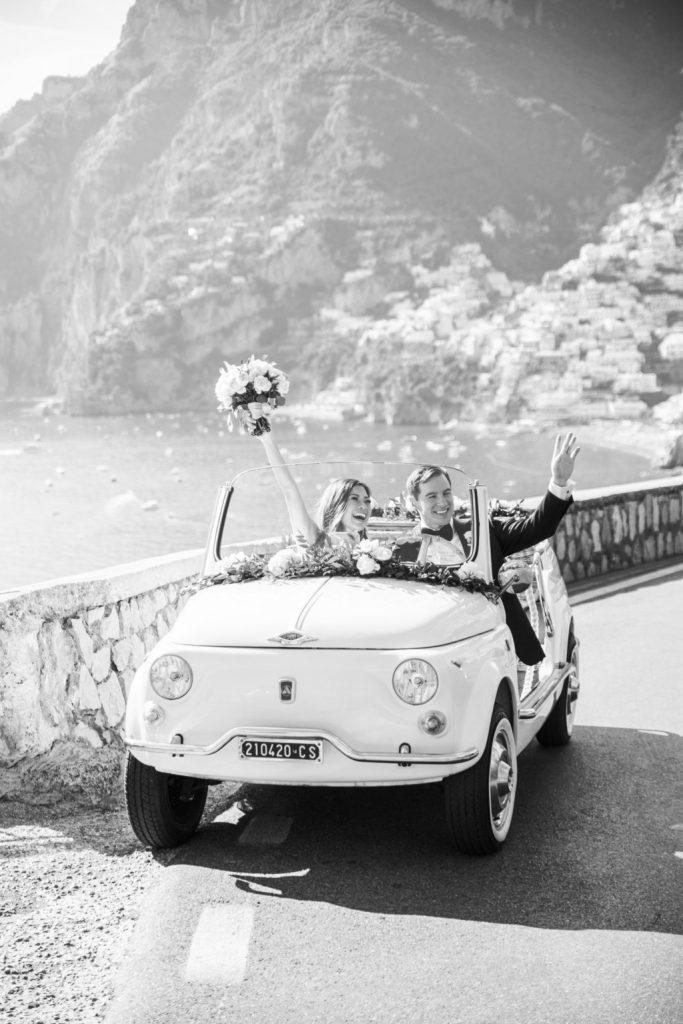2021-06-Love-Nozze-Matrimonio-Positano-Sposi-Fiat-Epoca