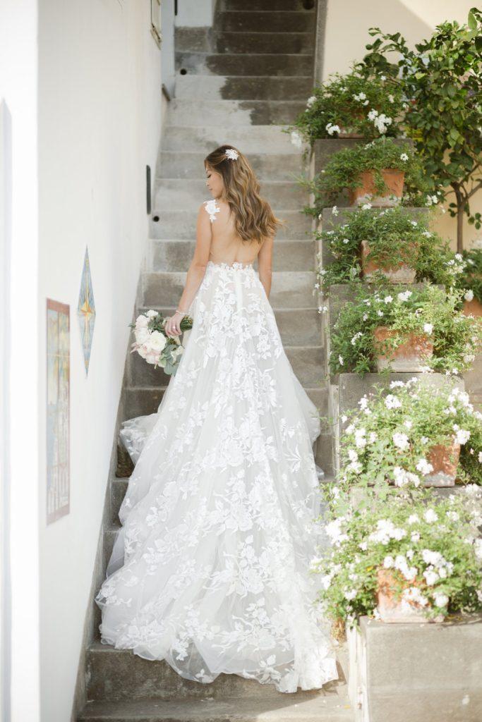 2021-06-Love-Nozze-Matrimonio-Positano-Abito-da-Sposa-Sirena