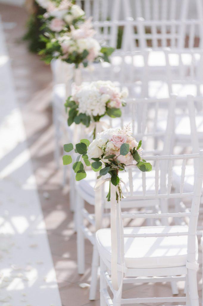 2021-06-Love-Nozze-Matrimonio-Positano-Arredamento-Esterni-Matrimonio