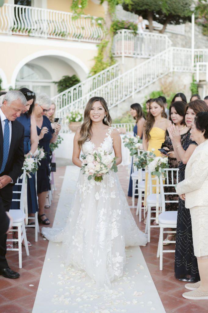 2021-06-Love-Nozze-Matrimonio-Positano-Shooting-Sposa