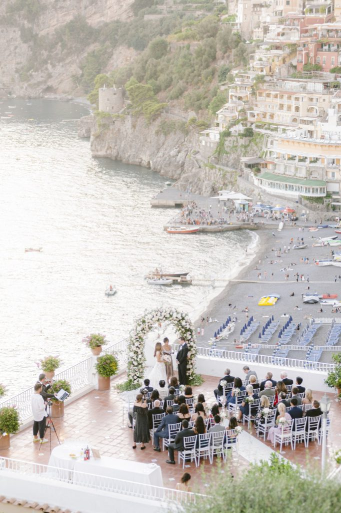2021-06-Love-Nozze-Matrimonio-Positano-Shooting-Sposi