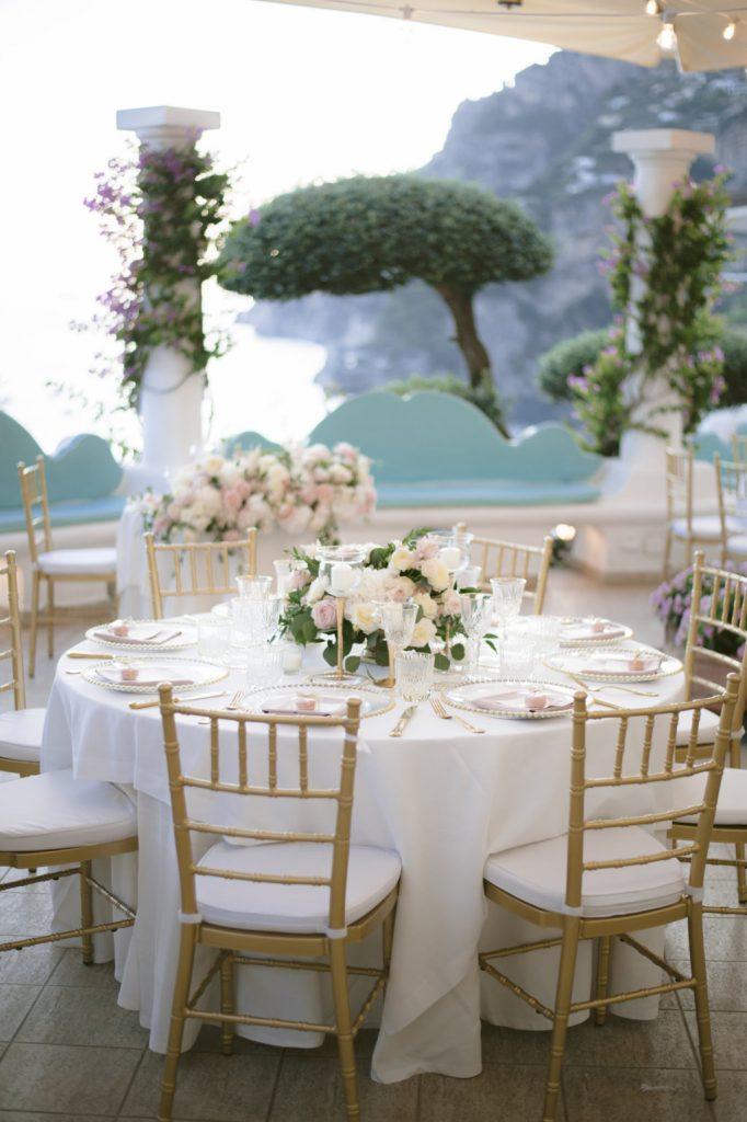 2021-06-Love-Nozze-Matrimonio-Positano-Sposi-Decorazioni-Tavoli-Location