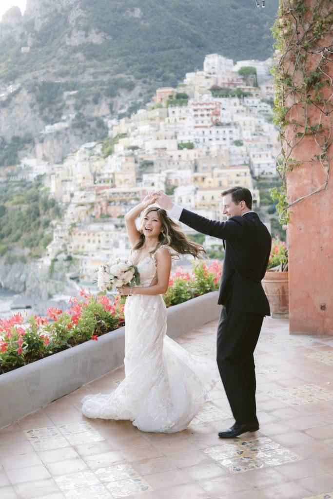 2021-06-Love-Nozze-Matrimonio-Positano-Sposi