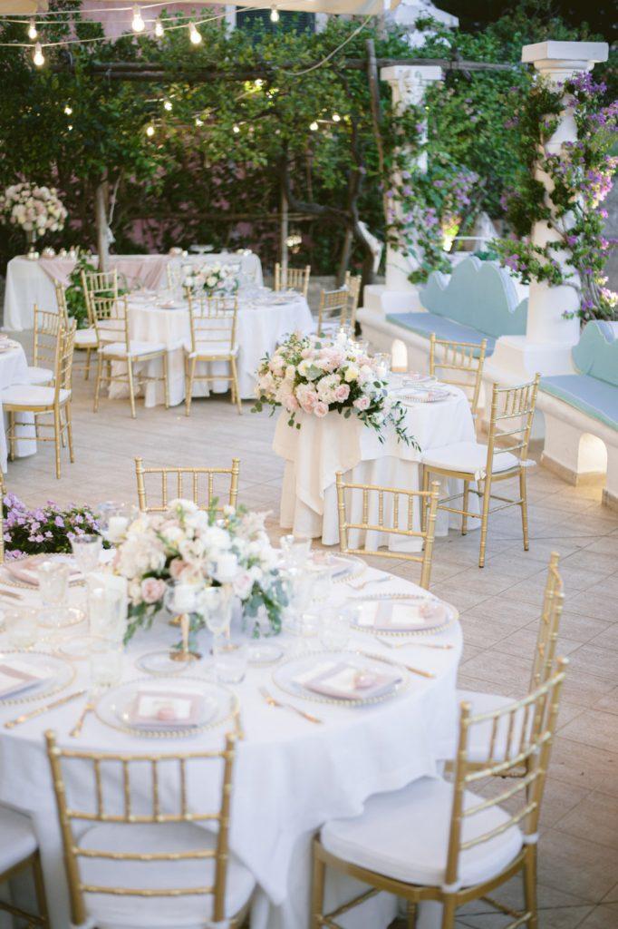 2021-06-Love-Nozze-Matrimonio-Positano-Allestimento-Matrimonio