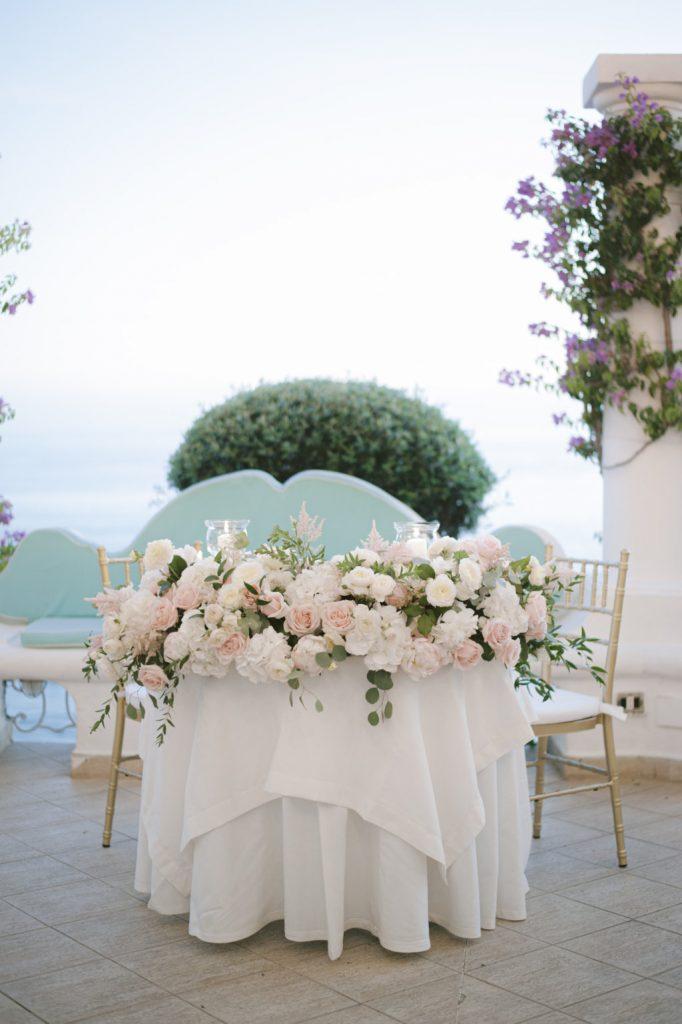 2021-06-Love-Nozze-Matrimonio-Positano-Flower-Design