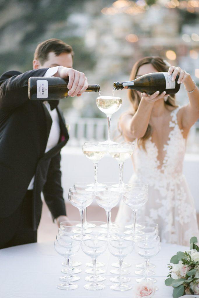 2021-06-Love-Nozze-Sposi-Felici-Matrimonio-Positano