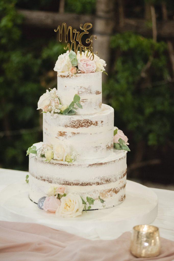 2021-06-Love-Nozze-Torta-Matrimonio-Positano