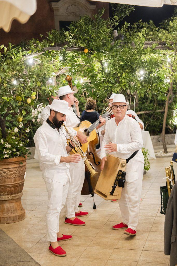 2021-06-Love-Nozze-Matrimonio-Positano-Musica-Intrattenimento