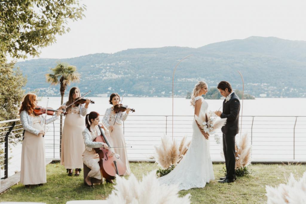 2021-06-Love-Nozze-Matrimonio-Lago-Maggiore-Dettagli-Location