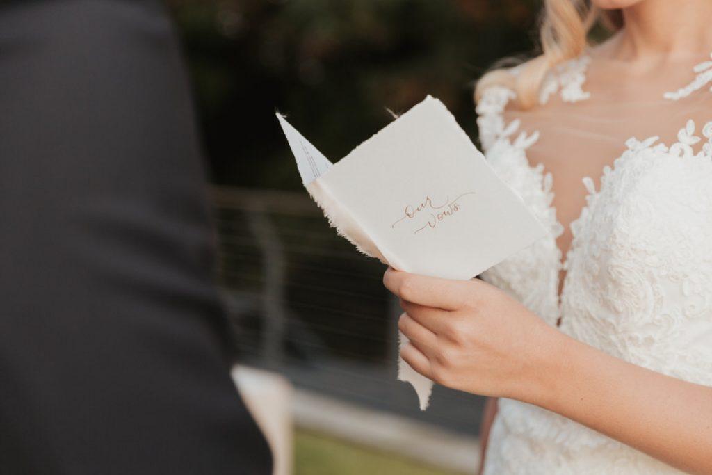 2021-06-Love-Nozze-Matrimonio-Lago-Maggiore-Dettagli-Promesse-Nuziali
