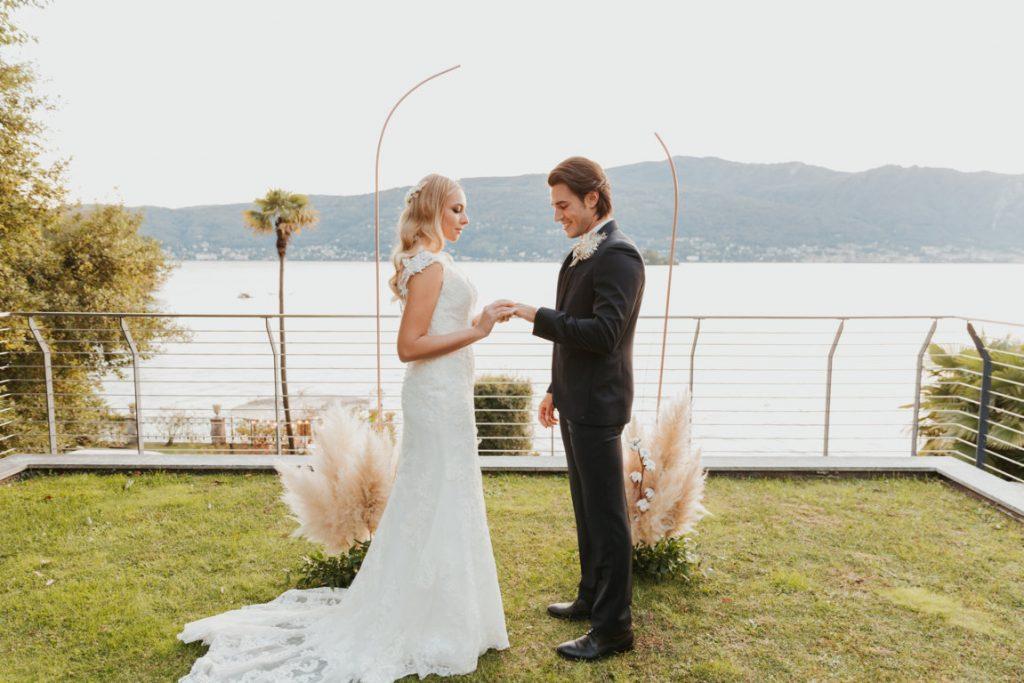 2021-06-Love-Nozze-Matrimonio-Lago-Maggiore-Location