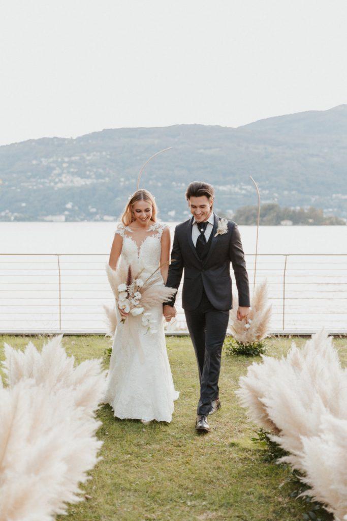 2021-06-Love-Nozze-Matrimonio-Lago-Maggiore-Sposi