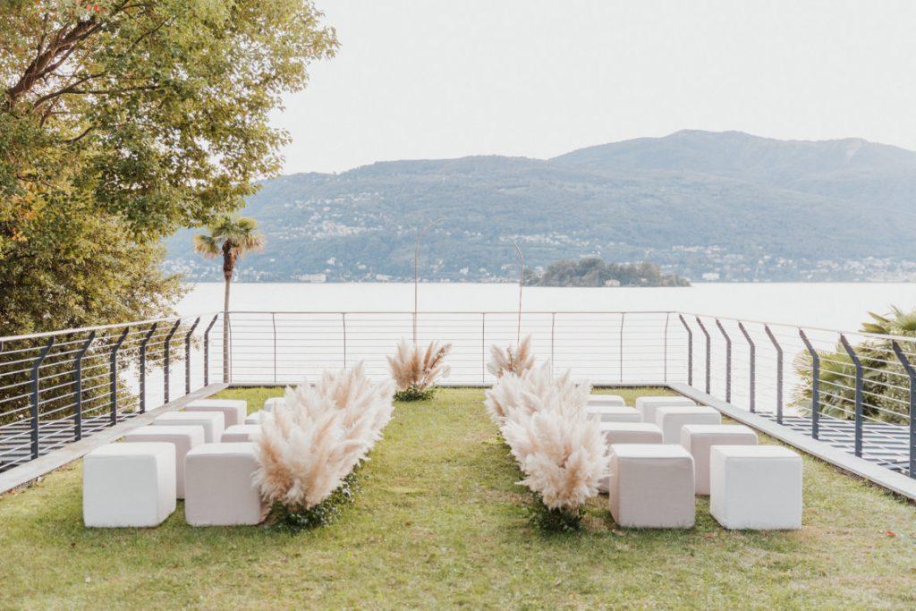 2021-06-Love-Nozze-Matrimonio-Lago-Maggiore-Allestimento-Cerimonia-Matrimonio-da-Sogno