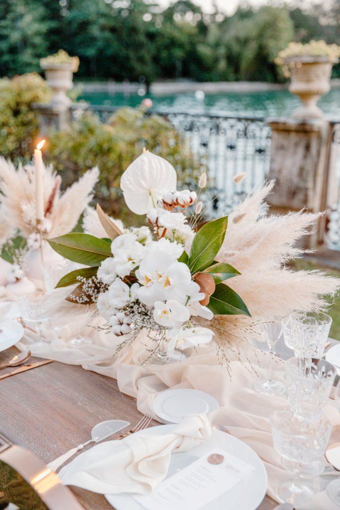 2021-06-Love-Nozze-Matrimonio-Lago-Maggiore-Centrotavola-Rosa-Antico