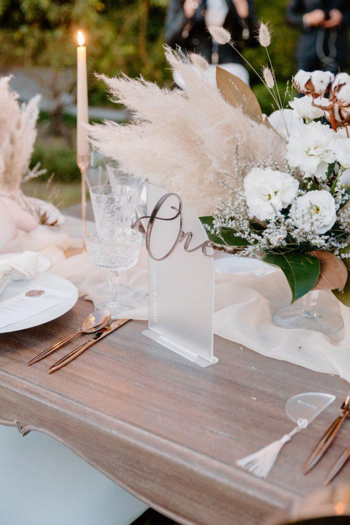 2021-06-Love-Nozze-Matrimonio-Lago-Maggiore-Centrotavola-Elegante-Bianco