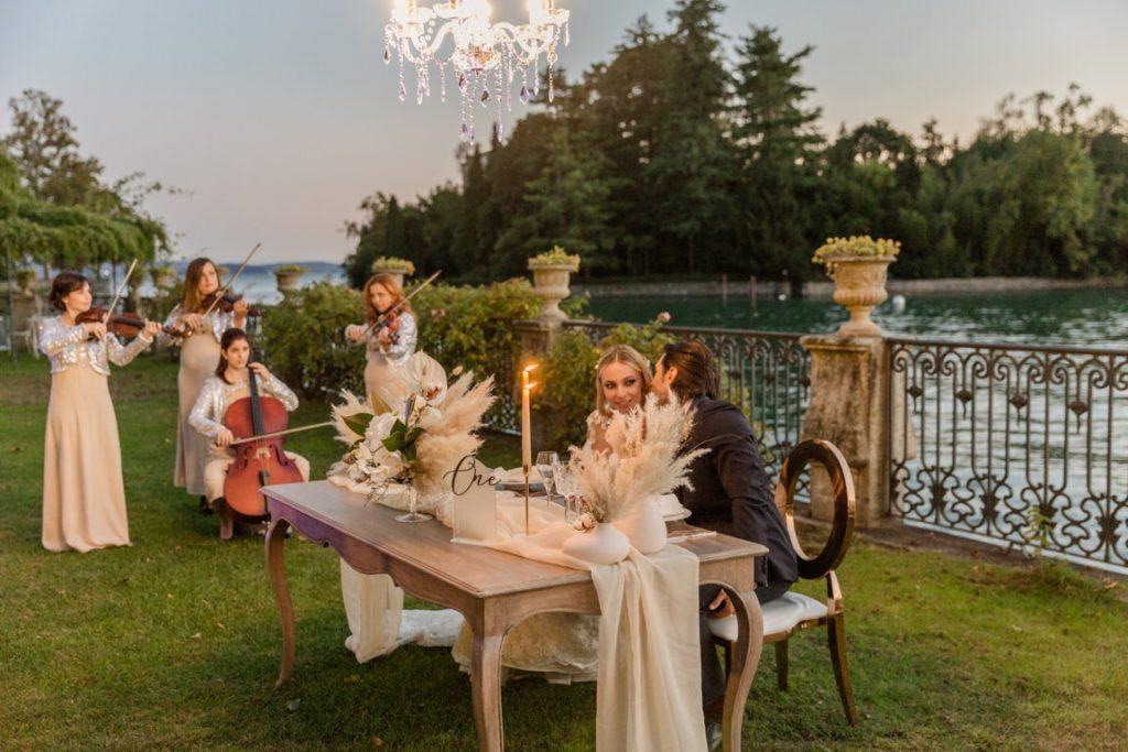 2021-06-Love-Nozze-Matrimonio-Lago-Maggiore-Sposi-Torta