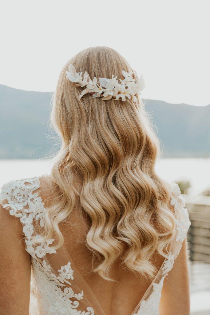 2021-06-Love-Nozze-Matrimonio-Lago-Maggiore-Dettagli-Acconciatura-Da-Sposa