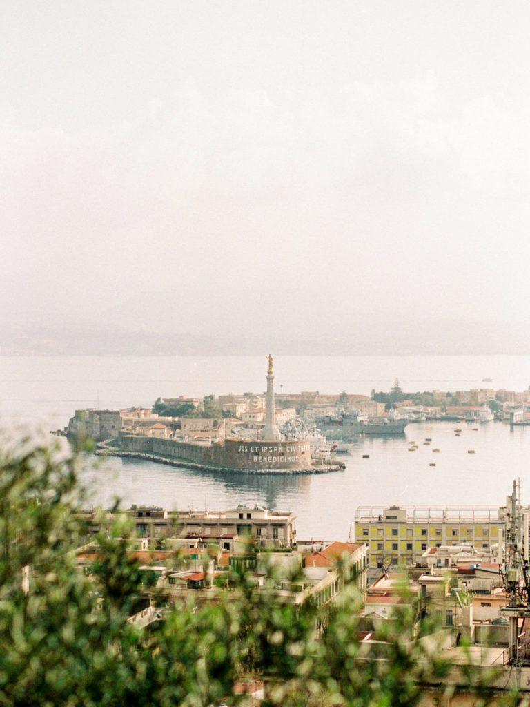 2021-06-LoveNozze-ispirazione-moda-sposa-Sicilia