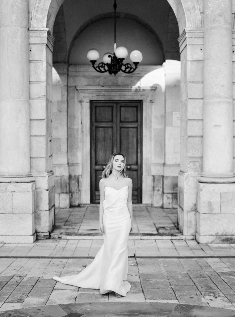 2021-06-LoveNozze-editoriale-moda-glamour-sposa