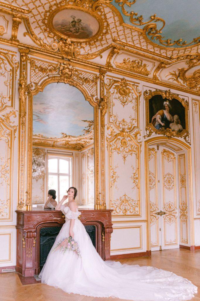 2021-06-LoveNozze-Matrimonio-Glamour-Sposa-Romantica-Principessa