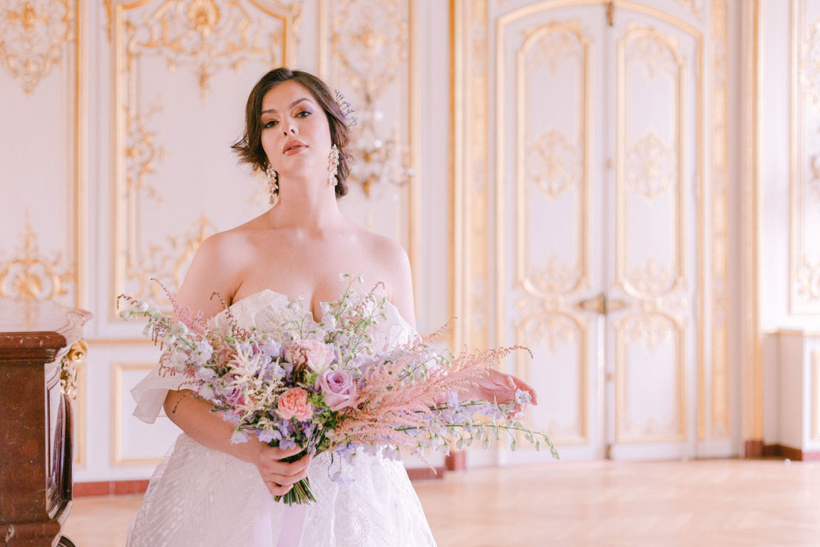 2021-06-LoveNozze-matrimonio-glamour-sposa-principessa