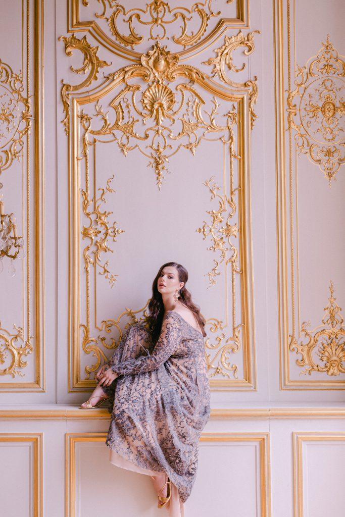 2021-07-LoveNozze-Matrimonio-Glamour-Sposa-Romantica-Principessa