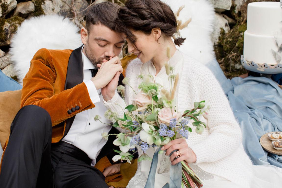 2021-10-LoveNozze-un-elopement-romantico-in-inverno